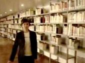 About Academia Barilla-gastronomy Library